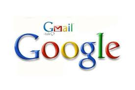 Gmail en calendar – data exporteren
