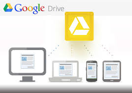 PDF converteren naar tekst en afbeeldingen via Google drive