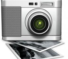 Hoe je iPhone foto's naar je mac overzetten zonder iTunes of iPhoto