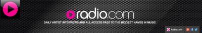 YouTube Radio – nieuwe tool van Youtube